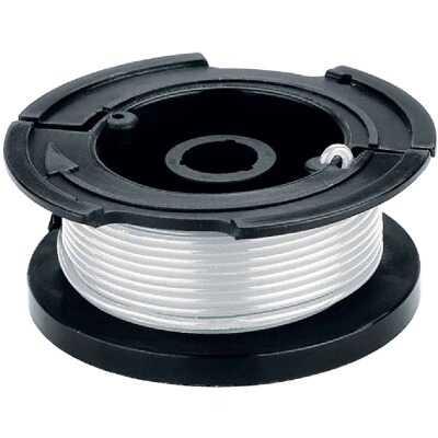 Black & Decker GrassHog 0.065 In. x 30 Ft. Trimmer Line Spool